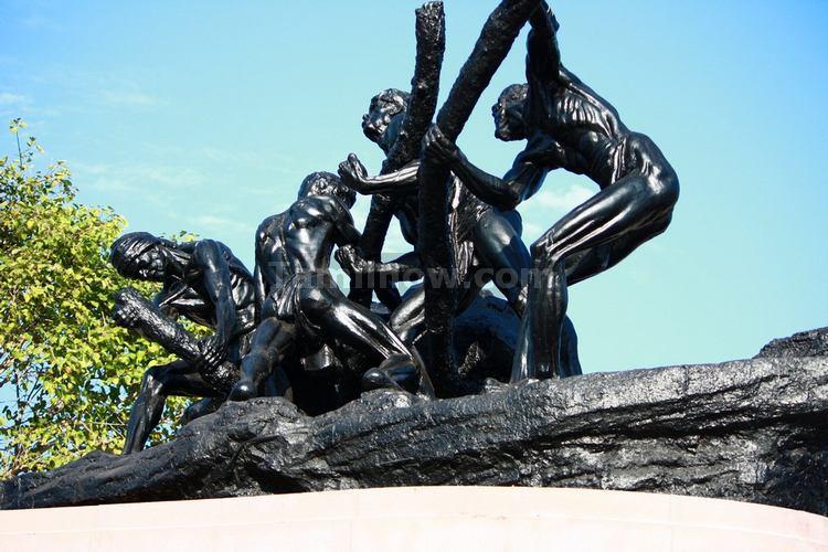 Chennai marina beach pictures 4