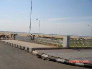 Marina beach 3749