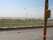 Marina beach 3750