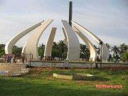 Mgr memorial 3907