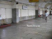 Chepauk station 4322