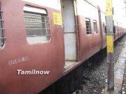 Train 4337
