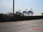 Chennai port 3738