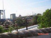Chennai port 3741