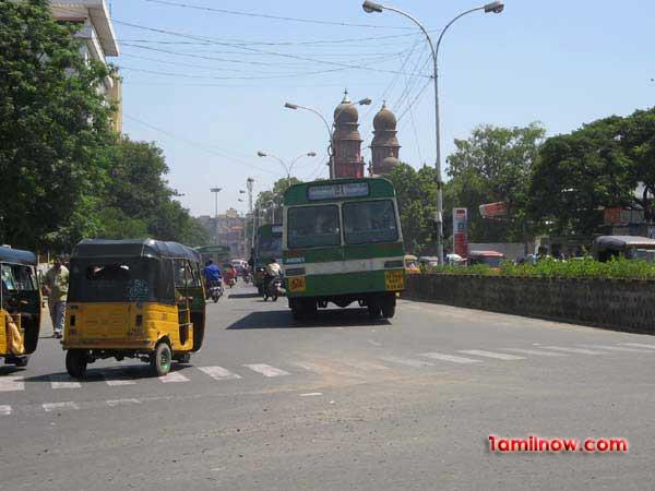 Madras highcourt 3696