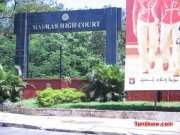 Madras highcourt 3697