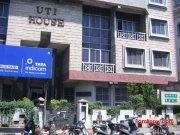 Uti house 3700