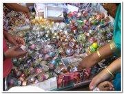 Bangles sale at tnagar