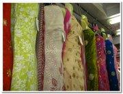 Chudithar materials ranganathan street 1