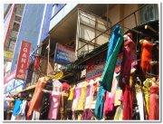 Chudithar sales ranganathan street