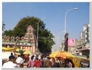 Crowded usman road tnagar 2