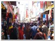 Ranganathan street tnagar 1