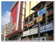 Saravana selvaratnam stores tnagar 2