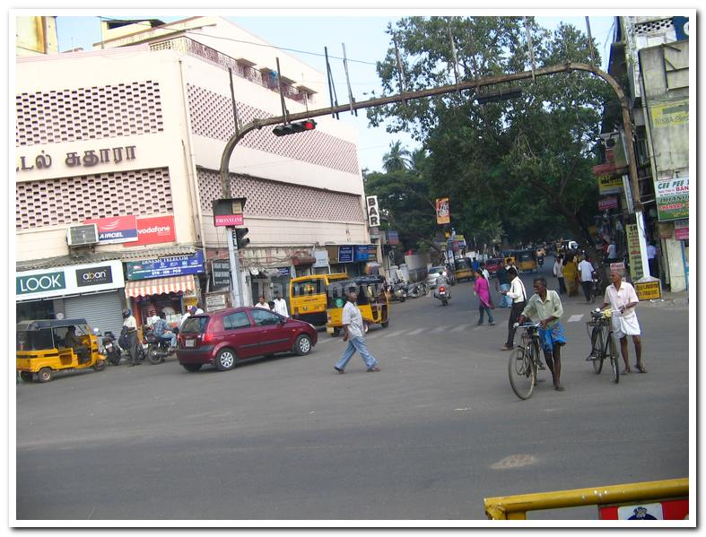 Chennai tamil girl sufuna 2 - 1 part 4