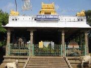 Vasantha mandapam