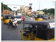 Valluvar kottam junction 2