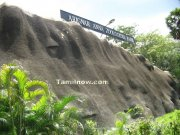 Arinagar anna zoological park 1
