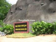 Arinagar anna zoological park 2