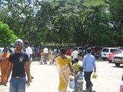 Arinagar anna zoological park 3