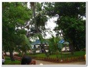 Vgp campus