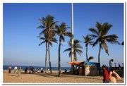 Vgp golden beach 1