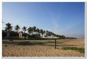 Vgp golden beach 2
