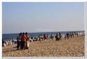 Vgp golden beach 3