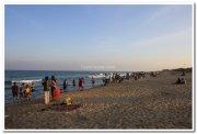 Vgp golden beach 5