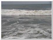Vgp golden beach still 2