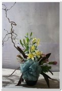 Beautiful flower arrangements photos 1