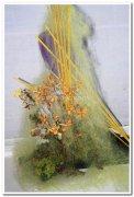 Beautiful flower arrangements photos 6