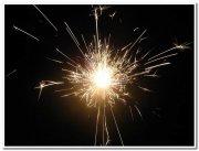 Diwali lights 1