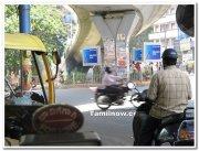 Bangalore city 2
