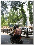 Bangalore city 5
