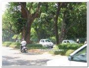 Bengaluru city photo 5