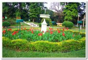 Brindavan gardens mysore photo 4