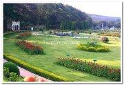 Brindavan gardens mysore photos 4