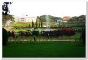 Mysore brindavan gardens photos 4