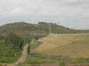 Gundaal dam from below