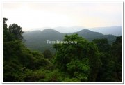 Madgaon to londa ghat rail view