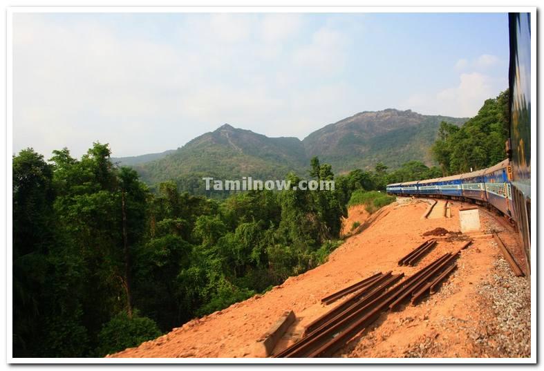 tamil nadu photos india dudhsagar waterfalls goa vasco chennai