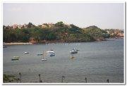 Dona paula beach 1