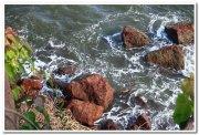Dona paula beach 3