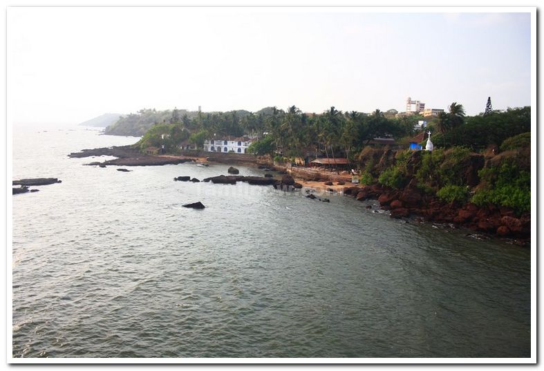 Dona paula beach 4