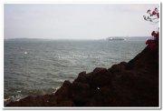 Dona paula beach 6