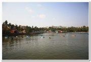 Dona paula beach boats 3