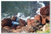Dona paula beach photo 4