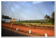 Goa suburbs