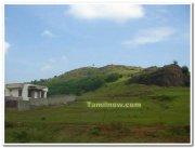 En route kolhapur