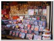 Idols photos for sale